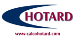 Calco Hotard