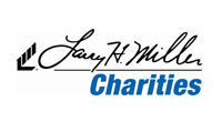 Larry H. Miller Charities