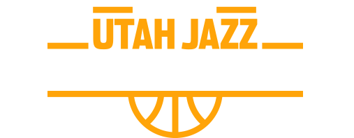 2016 Utah Jazz Summer League