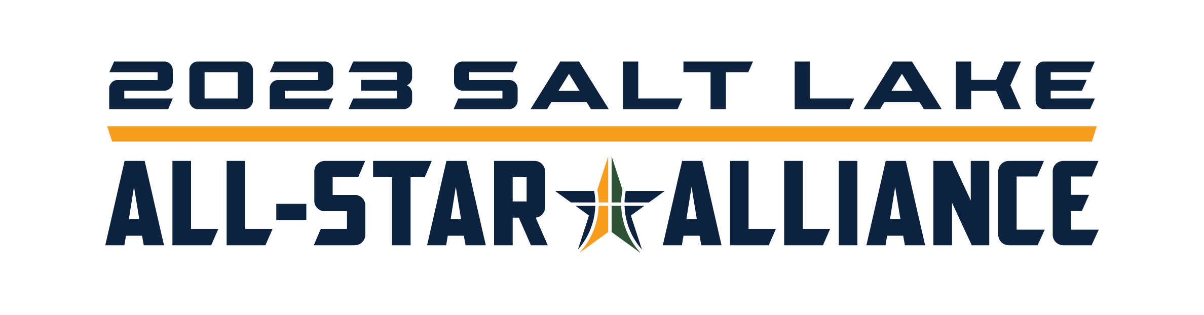 2023 Salt Lake All-Star Alliance
