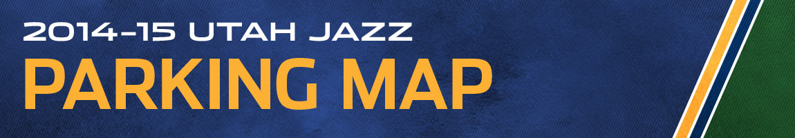Utah Jazz Tipoff Package presented by Papa John's