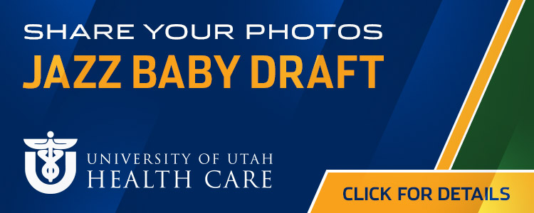 Jazz Baby Draft