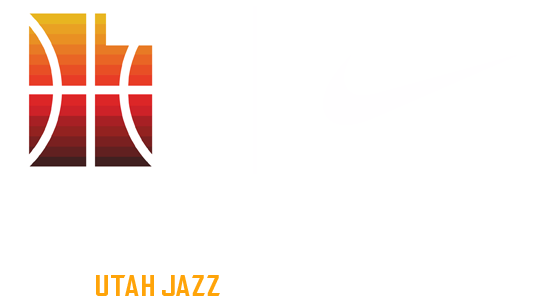 release date 39dfc 80541 2017/18 Utah Jazz Nike Uniform Collection | Utah Jazz