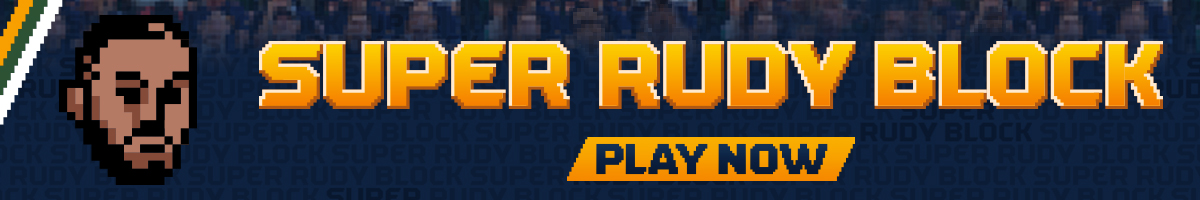 Super Rudy Block - Play Now!