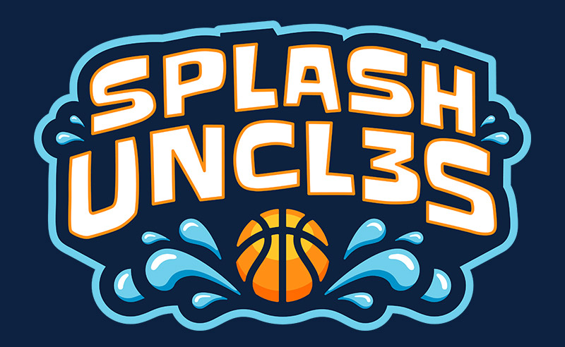 Splash Uncles