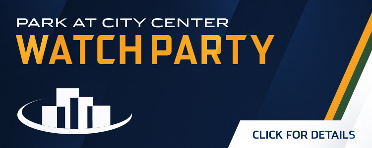 Park at City Center Watch Party