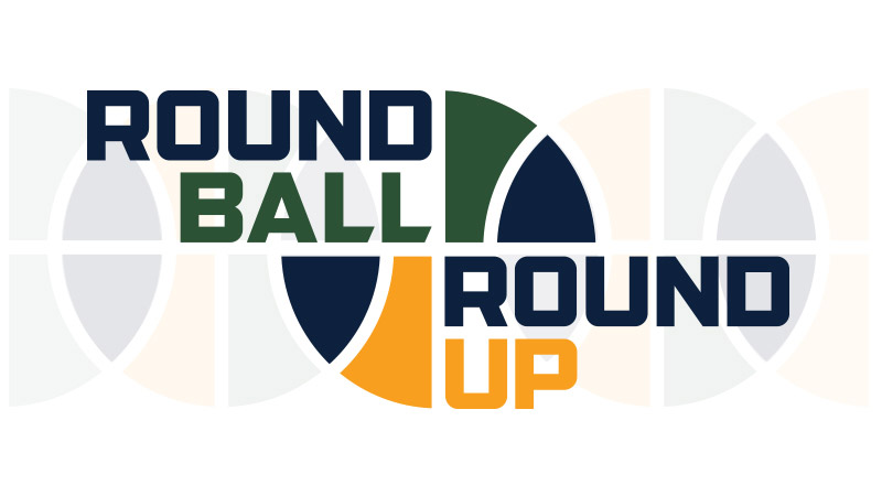 Roundball Roundup Podcast