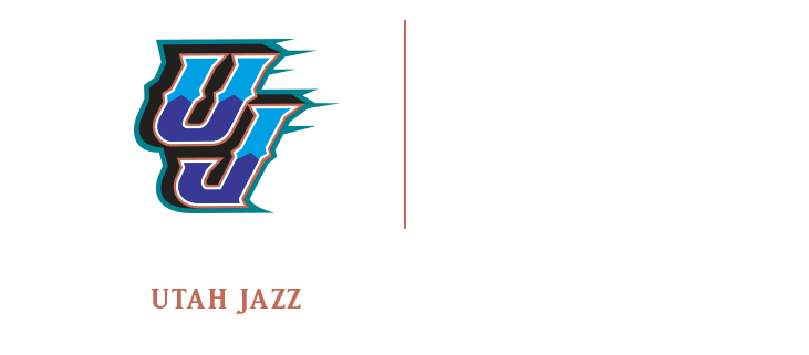 2019-20 Utah Jazz Nike Classic Edition Uniform