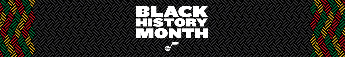 Black History Month Art Contest