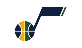 Image result for jazz logo