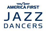 America First Jazz Dancers