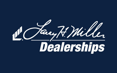 LHM Dealerships