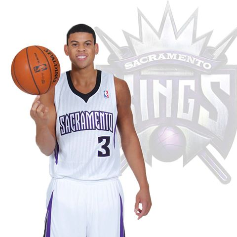 1-on-1: Ray McCallum