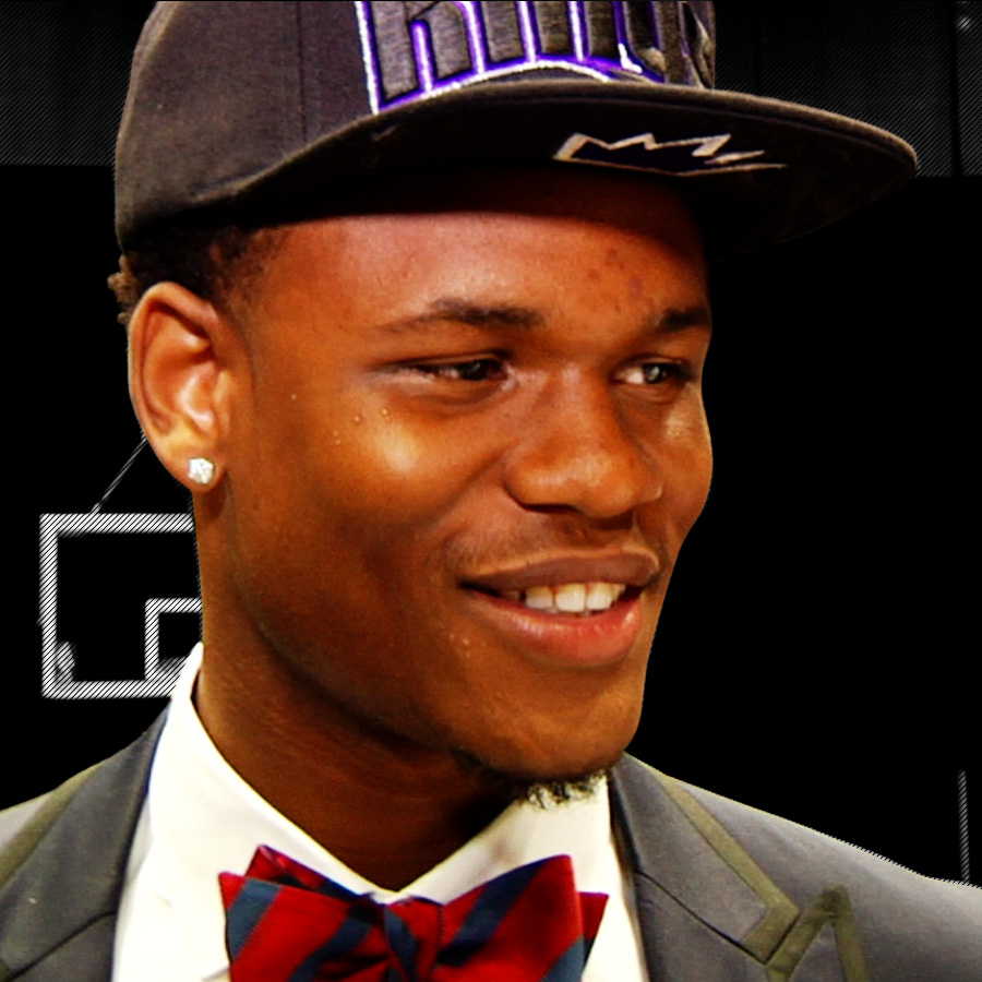 McLemore Answers Fan Questions