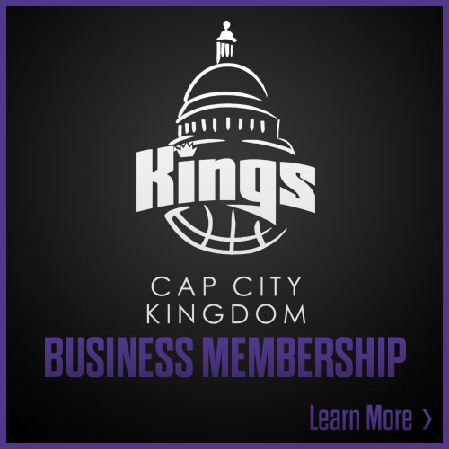 Cap City Kingdom Business Memberhship