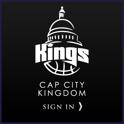 Cap City Kingdom