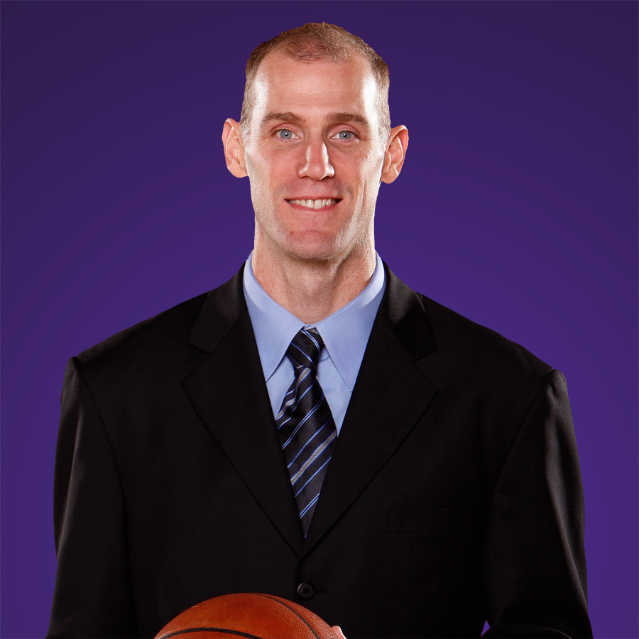 The Kings on Monday announced the hiring of Chris Jent as an assistant on Head Coach Michael Malone's staff.