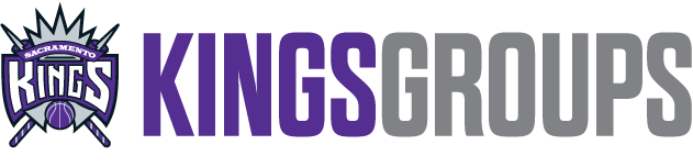 Kings Groups Logo
