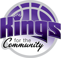 Kings for the Community