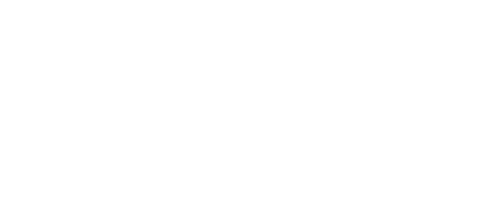 Crown insignia