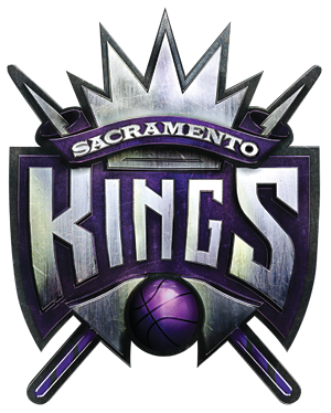 The Sacramento Kings Could Sneak into the Playoffs