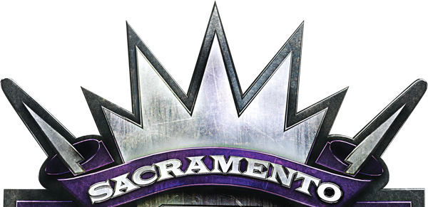 Kings Shield Logo