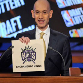 2013 Draft Lottery Preview