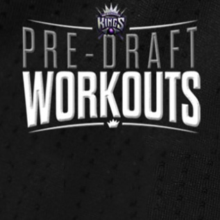 Pre-Draft Workouts: Prospects & Schedule
