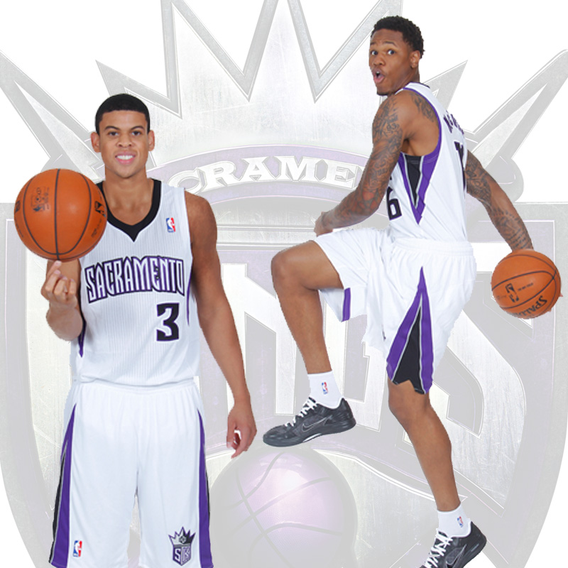 Photos: McLemore & McCallum
