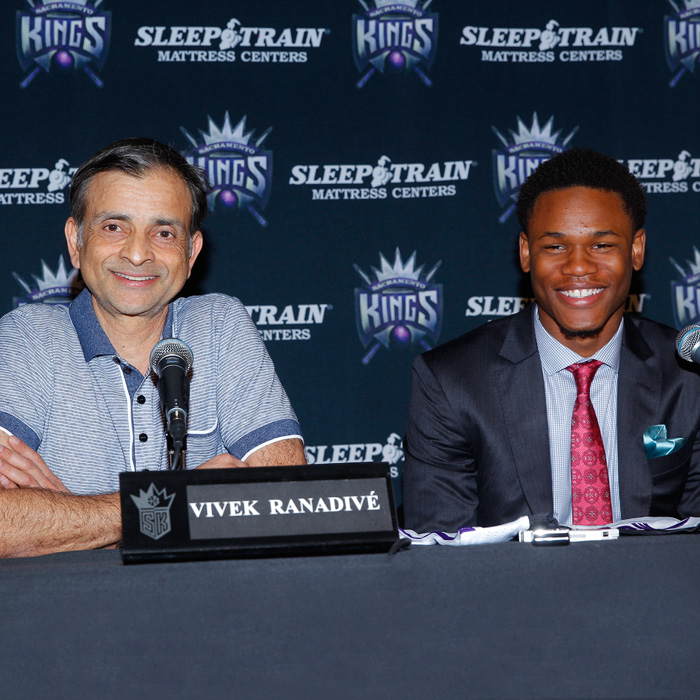 Quotes: McLemore & McCallum Presser