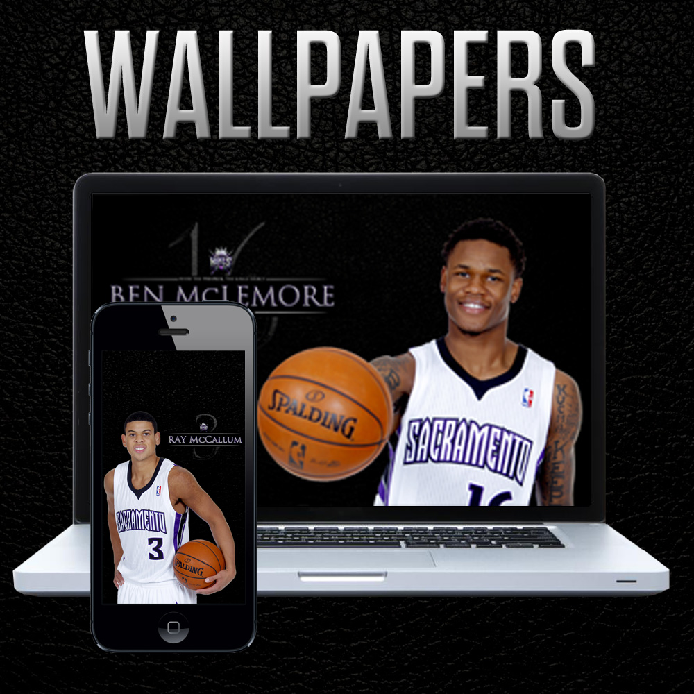 Download Rookie Wallpapers
