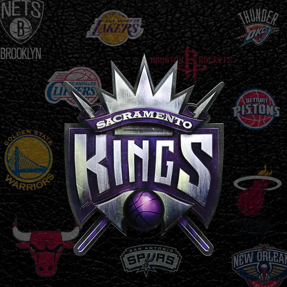 Kings Schedule Highlights