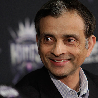 Vivek: 'Fans Come First'