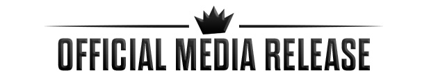 Kings Official Media Release
