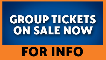 Knicks Group Tickets