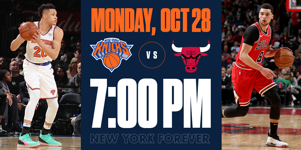 Knicks-Pelicans-Preseason-10-18-19