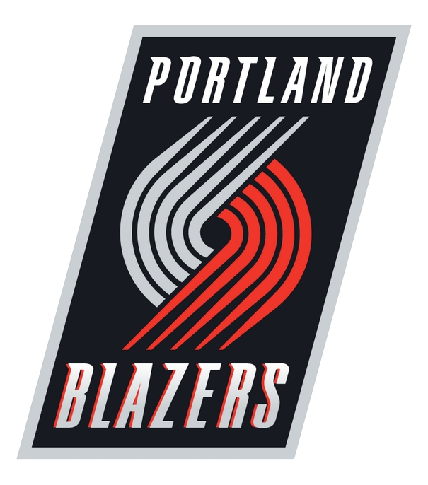Portland Blazers Schedule: Gameday: Lakers 108, Trailblazers 114