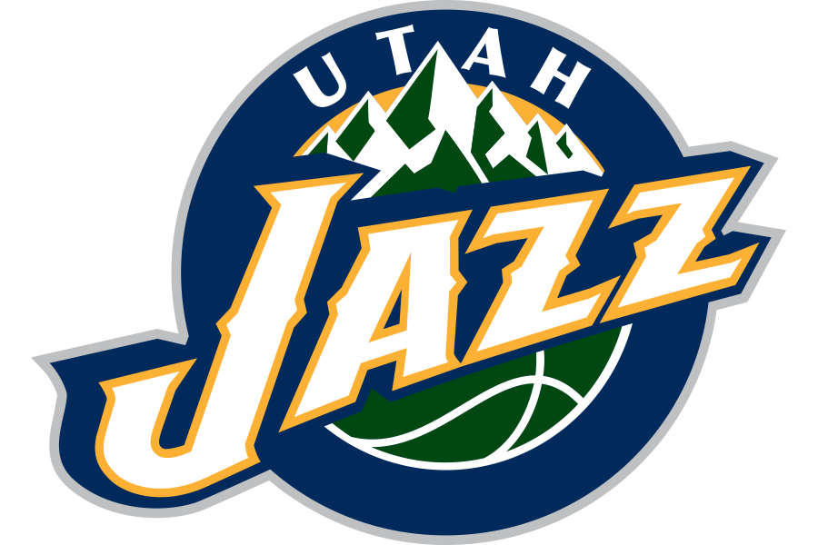 Lakers vs. Jazz 10/22/2013 Gameday | THE OFFICIAL SITE OF ...