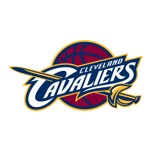 Free coloring pages of cavs logo