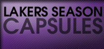 Season Capsules Button