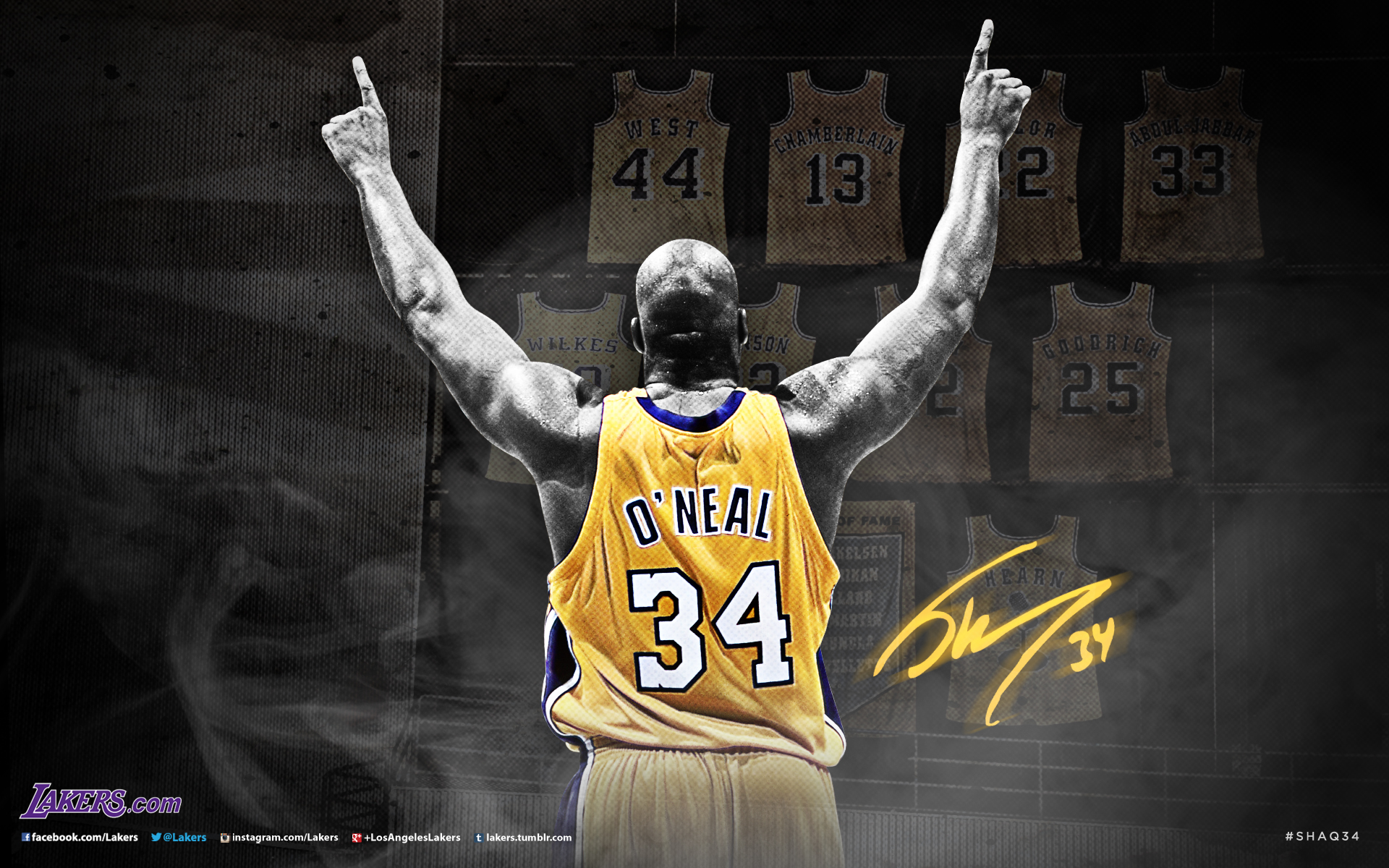 lakers wallpapers 2017 2018 best cars reviews