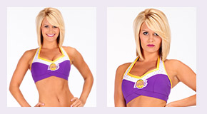 Ashley Gallery Picture