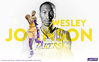 Player Wallpaper - http://i.cdn.turner.com/nba/nba/.element/media/2.0/teamsites/lakers/images/multimedia/wallpaper/2013_14/players/thumbs/1314wallpaper_kaman.jpg