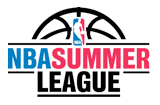 NBA Summer League Logo