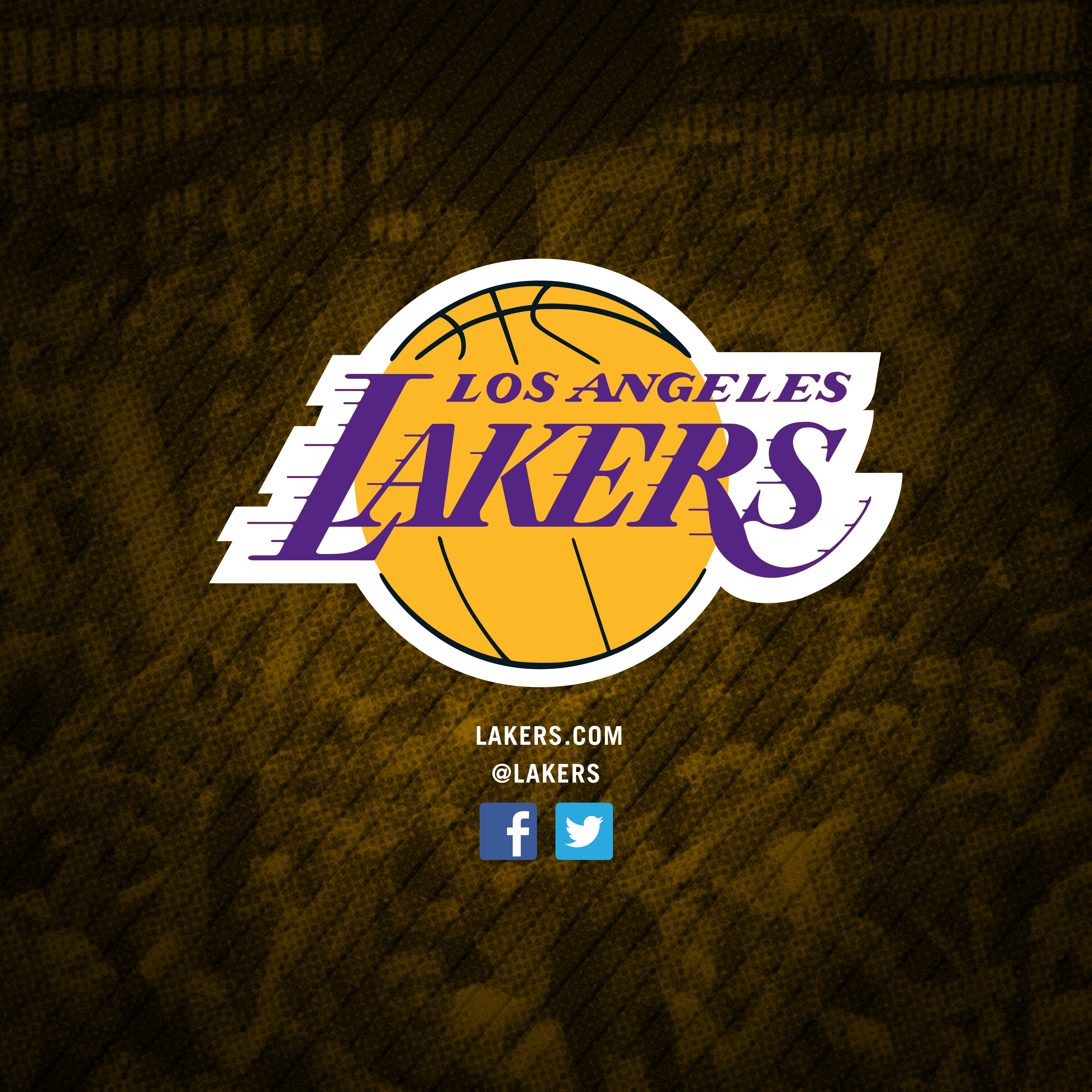 lakers mobile wallpaper