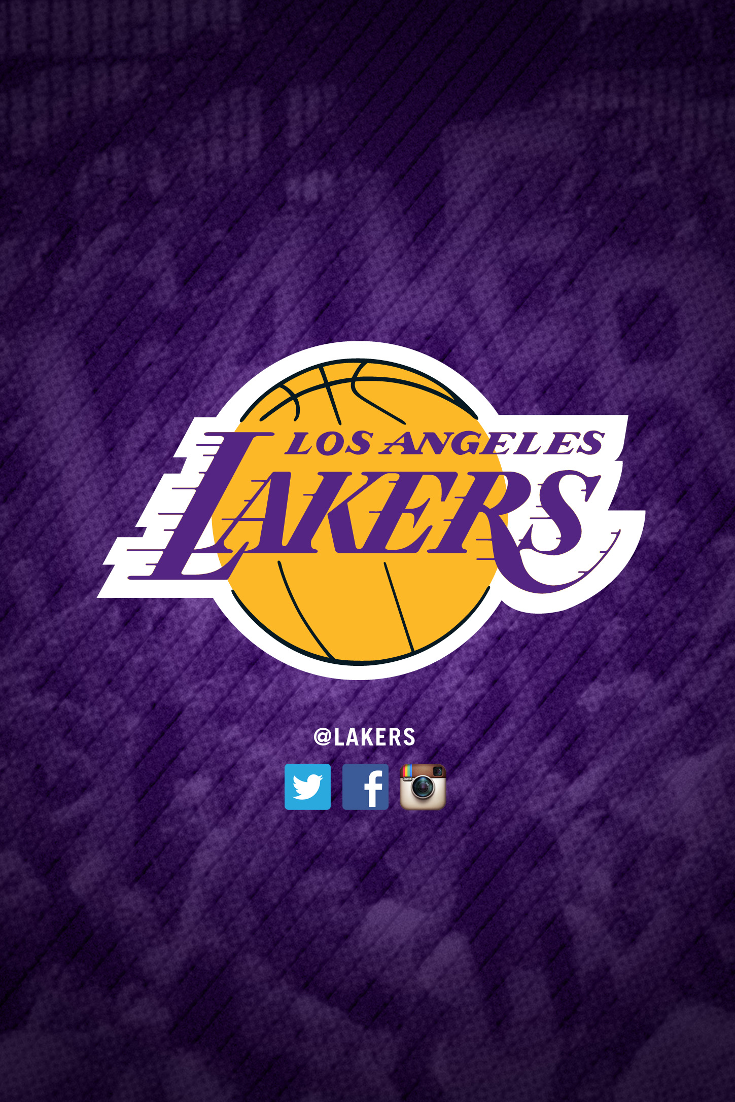 pics photos lakers - photo #1