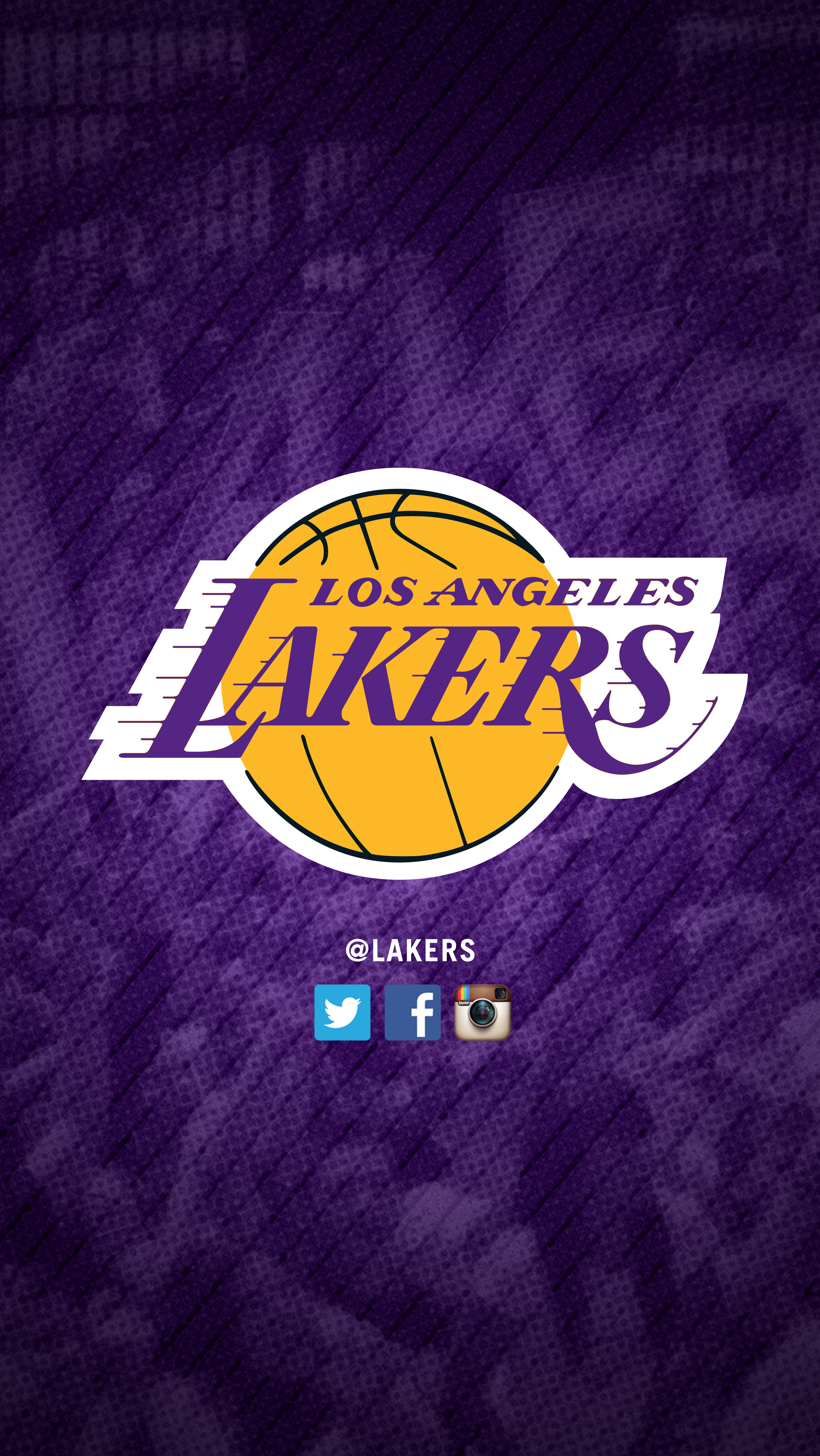 lakers iphone wallpaper lakers mobile wallpapers los angeles lakers 12560