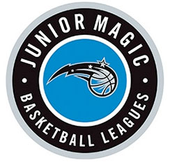 Junior Magic Logo