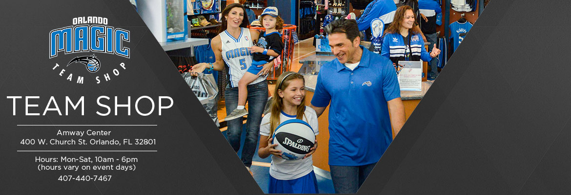 Buy your Orlando Magic Men's Jersey from the ultimate sports store. Shop for Magic Jerseys For Men and get Flat rate shipping for only $ on your entire order.