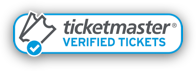 Ticket Master Verified Tickets